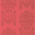 Product: T9370-Palm Damask