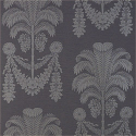 Product: T9372-Palm Damask