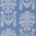 Product: T9373-Palm Damask