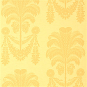 Product: T9374-Palm Damask