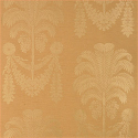 Product: T9375-Palm Damask