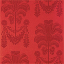 Product: T9376-Palm Damask