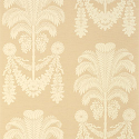 Product: T9377-Palm Damask