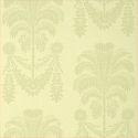 Product: T9379-Palm Damask