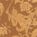 Product: T9387-Chinese Damask