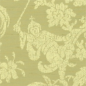 Product: T9388-Chinese Damask