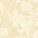 Product: T9389-Chinese Damask