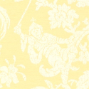 Product: T9390-Chinese Damask