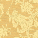 Product: T9391-Chinese Damask