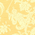 Product: T9393-Chinese Damask