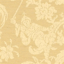Product: T9394-Chinese Damask