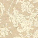 Product: T9395-Chinese Damask