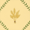 Product: T960-Wheat