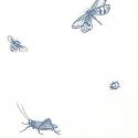 Product: T9766-Ladybug