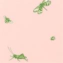 Product: T9768-Ladybug