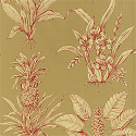 Product: T9801-Tropical T.