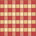 Product: T9806-Garden Plaid