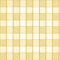 Product: T9807-Garden Plaid