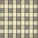 Product: T9808-Garden Plaid