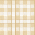 Product: T9809-Garden Plaid