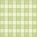 Product: T9810-Garden Plaid