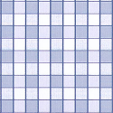 Product: T9811-Garden Plaid