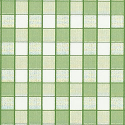 Product: T9812-Garden Plaid