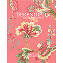 Collectie: Serendipity Wovens