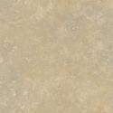 Product: TPF10062-Mediterranean Patina