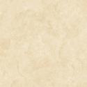 Product: TPF10081-Marble Glaze