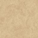 Product: CT10081-Marble Glaze