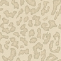 Product: TRA01001-Ocelot