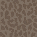 Product: TRA01002-Ocelot