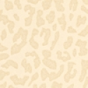 Product: TRA01004-Ocelot