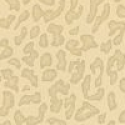 Product: TRA01006-Ocelot