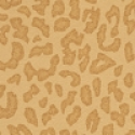 Product: TRA01007-Ocelot