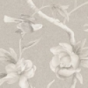 Product: TRA05001-Flowering Tree