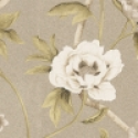 Product: TRA05003-Flowering Tree