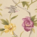 Product: TRA05005-Flowering Tree