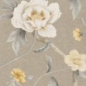 Product: TRA05006-Flowering Tree