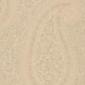Product: TRA06001-Kashmir