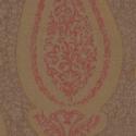 Product: TRA06002-Kashmir