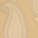 Product: TRA06003-Kashmir
