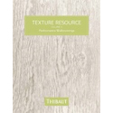Collectie: Texture Res. 5
