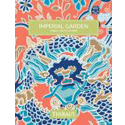 Collectie: Imperial Garden
