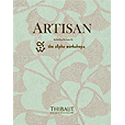 Collectie: Artisan