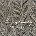 Collectie: Town and Country
