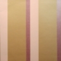 Product: W146801-Medley Stripe