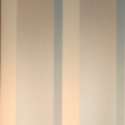 Product: W146802-Medley Stripe
