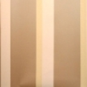 Product: W146803-Medley Stripe